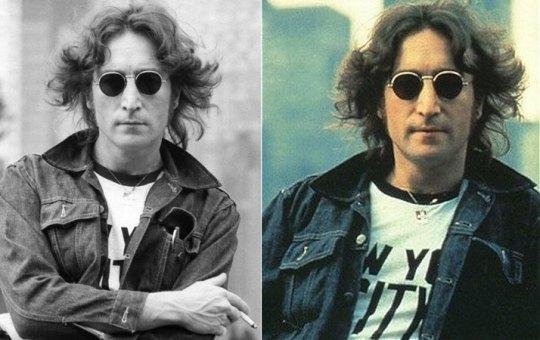 Τζον Λένον, John Lennon, ΤΟ BLOG ΤΟΥ ΝΙΚΟΥ ΜΟΥΡΑΤΙΔΗ, nikosonline.gr