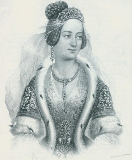 Βασίλισσα Αμαλία, Vasilissa Amalia of Greece, ΤΟ BLOG ΤΟΥ ΝΙΚΟΥ ΜΟΥΡΑΤΙΔΗ, nikosonline.gr
