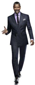 Ντένζελ Ουάσινγκτον, Denzel Washington, BLOG ΤΟΥ ΝΙΚΟΥ ΜΟΥΡΑΤΙΔΗ, nikosonline.gr