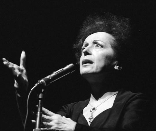 Εντίτ Πιάφ, Édith Piaf, ΤΟ BLOG ΤΟΥ ΝΙΚΟΥ ΜΟΥΡΑΤΙΔΗ, nikosonline.gr