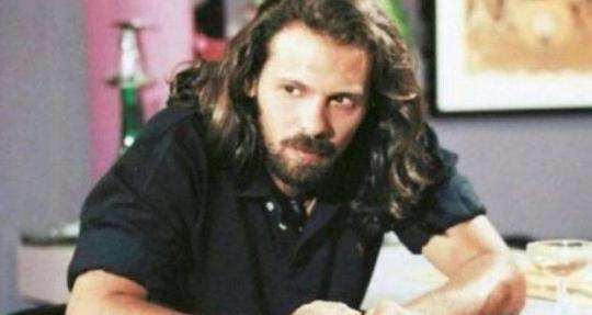 Τζόνης Θεοδωρίδης, Johnny Theodoridis, ΤΟ BLOG ΤΟΥ ΝΙΚΟΥ ΜΟΥΡΑΤΙΔΗ, nikosonline.gr