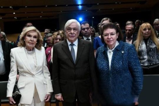 2020, Έτος Μελίνας Μερκούρη – χωρίς έμπνευση, 100 ΧΡΟΝΙΑ ΑΠΟ ΤΗΝ ΓΕΝΝΗΣΗ, ΜΕΛΙΝΑ ΜΕΡΚΟΥΡΗ, MELINA MERCOURI, Υπουργείο Πολιτισμού, Μενδώνη, nikosonline.gr