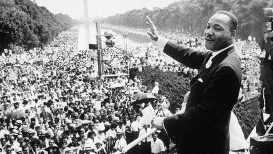 ΜΑΡΤΙΝ ΛΟΥΘΕΡ ΚΙΝΓΚ, Dr.Martin Luther King Jr., ΤΟ BLOG ΤΟΥ ΝΙΚΟΥ ΜΟΥΡΑΤΙΔΗ, nikosonline.gr
