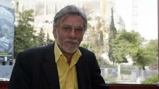 Αλέξανδρος Μάντης, ΤΟ BLOG ΤΟΥ ΝΙΚΟΥ ΜΟΥΡΑΤΙΔΗ, nikosonline.gr