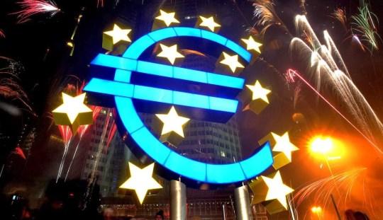 Ενιαίο Ευρωπαϊκό νόμισμα, Euro, ΤΟ BLOG ΤΟΥ ΝΙΚΟΥ ΜΟΥΡΑΤΙΔΗ, nikosonline.gr