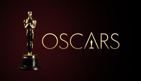 "Oscar 2020, To Joker με 11 υποψηφιότητες, Greta Gerwig, ""Little Women,"" Joaquin Phoenix, Scarlett Johansson, Irishman, nikosonline.gr"
