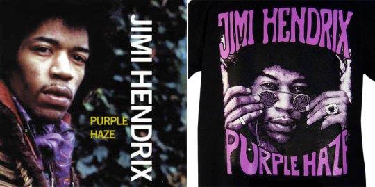 Τζίμι Χέντριξ «Purple Haze», ΤΟ BLOG ΤΟΥ ΝΙΚΟΥ ΜΟΥΡΑΤΙΔΗ, nikosonline.gr