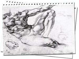 Μιχαήλ Άγγελος, Michelangelo, ΤΟ BLOG ΤΟΥ ΝΙΚΟΥ ΜΟΥΡΑΤΙΔΗ, nikosonline.gr