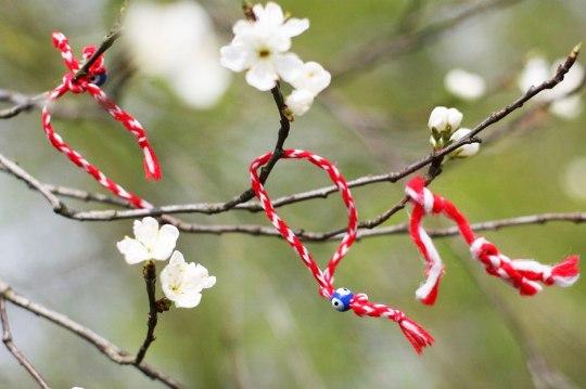 Μήνας Μάρτιος, month March, ΤΟ BLOG ΤΟΥ ΝΙΚΟΥ ΜΟΥΡΑΤΙΔΗ, nikosonline.gr