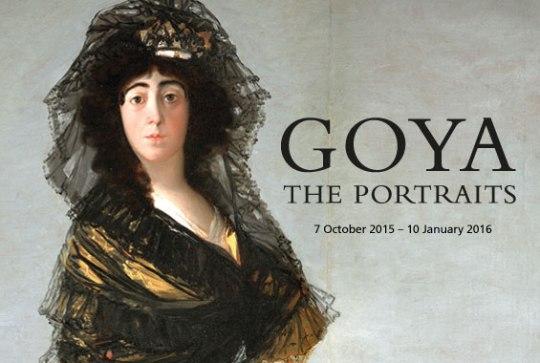 Goya, Spain, zografos, iera exetasi, Γκόγια, Ισπανία, ιερά εξέταση, ζωγράφος, εικαστικά, nikosonline.gr