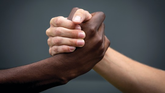 No Racism day, ΤΟ BLOG ΤΟΥ ΝΙΚΟΥ ΜΟΥΡΑΤΙΔΗ, nikosonline.gr
