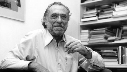 Τσαρλς Μπουκόφσκι, Charles Bukowski, ΤΟ BLOG ΤΟΥ ΝΙΚΟΥ ΜΟΥΡΑΤΙΔΗ, nikosonline.gr