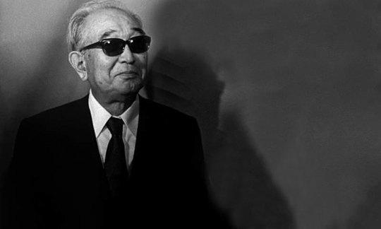 Akira Kurosawa, Ακίρα Κουροσάβα, ΤΟ BLOG ΤΟΥ ΝΙΚΟΥ ΜΟΥΡΑΤΙΔΗ, nikosonline.gr
