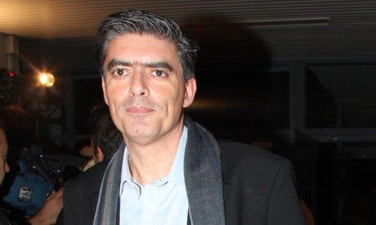 Νίκος Ευαγγελάτος, Nikos Evaggelatos, ΤΟ BLOG ΤΟΥ ΝΙΚΟΥ ΜΟΥΡΑΤΙΔΗ, nikosonline.gr
