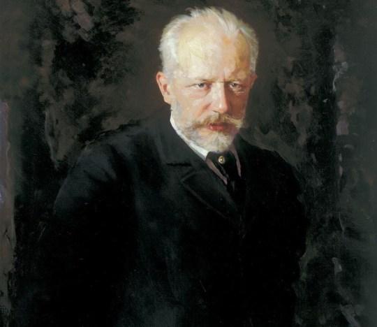 Pyotr Ilyich Tchaikovsky, Τσαϊκόφσκι, ΤΟ BLOG ΤΟΥ ΝΙΚΟΥ ΜΟΥΡΑΤΙΔΗ, nikosonline.gr