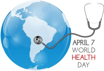 -april-7-world-health-day-