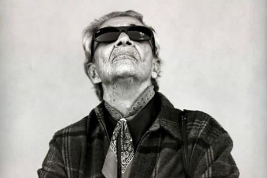 Chavela Vargas, Τσαβέλα Βάργκας, ΤΟ BLOG ΤΟΥ ΝΙΚΟΥ ΜΟΥΡΑΤΙΔΗ, nikosonline.gr
