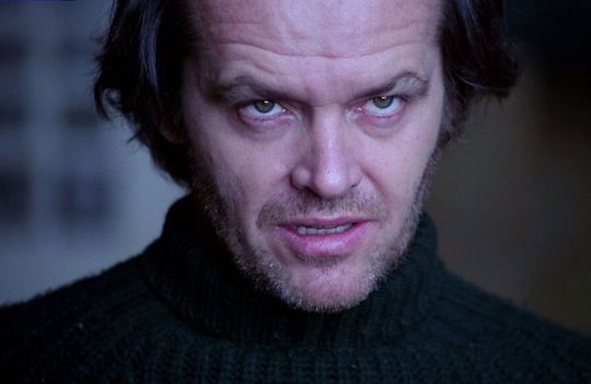 Jack Nicholson, Τζακ Νίκολσον, ΤΟ BLOG ΤΟΥ ΝΙΚΟΥ ΜΟΥΡΑΤΙΔΗ, nikosonline.gr