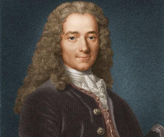 Voltaire, Βολταίρος, ΤΟ BLOG ΤΟΥ ΝΙΚΟΥ ΜΟΥΡΑΤΙΔΗ, nikosonline.gr