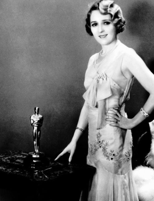 Mary Pickford, 1st Oscar, Hollywood, ΤΟ BLOG ΤΟΥ ΝΙΚΟΥ ΜΟΥΡΑΤΙΔΗ, nikosonline.gr