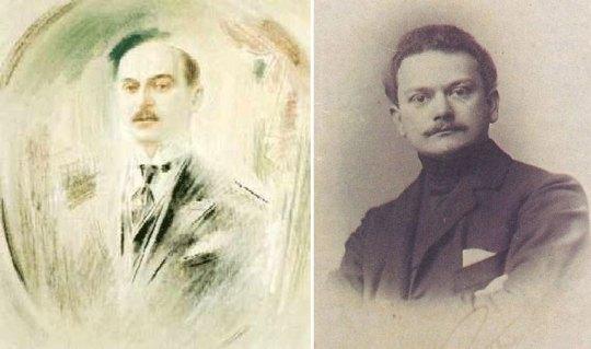 Κωνσταντίνος Παρθένης, Απομονωμένος, παράλυτος, Constantinos Parthenis, zografos, ζωγράφος, εικαστικά, nikosonline.gr