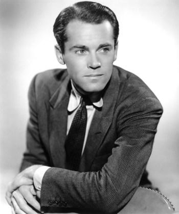 Henry Fonda Χένρι Φόντα, ΤΟ BLOG ΤΟΥ ΝΙΚΟΥ ΜΟΥΡΑΤΙΔΗ, nikosonline.gr