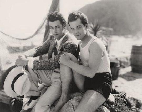 Gay Hollywood, Lesbians, ithopoioi, Ομοφυλοφιλοι, λεσβίες, ηθοποιοί, Χόλιγουντ, nikosonline.gr