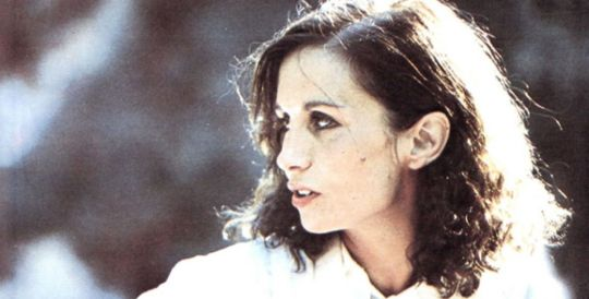 ΚΑΤΕΡΙΝΑ ΓΩΓΟΥ, Αυτοκτόνησε στα 53 της, KATERINA GOGOU, ITHOPOIOS, POEMS, ΠΟΙΗΣΗ, ΑΝΑΡΧΙΚΙΑ, ΝΑΡΚΩΤΙΚΑ, DRUGS, nikosonline.gr