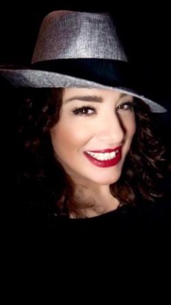 Η τρελο-Ελληνοαμερικάνα, τερεζα, TEREZA, συνεντευξη, FLY ME TO THE MOON, TRAGOUDI, MUSIC, ΤΡΑΓΟΥΔΙΣΤΡΙΑ, ΜΟΥΣΙΚΗ, nikosonline.gr