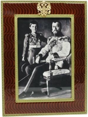 Νικόλαος Β΄ αυτοκράτορας της Ρωσίας, Nicholas II of Russia, ΤΟ BLOG ΤΟΥ ΝΙΚΟΥ ΜΟΥΡΑΤΙΔΗ, nikosonline.gr