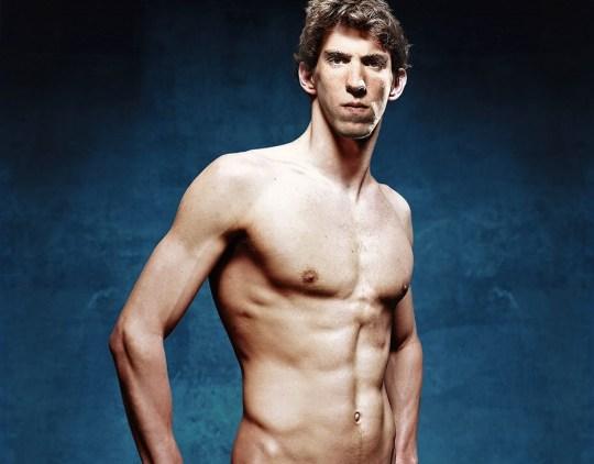 Μάικλ Φέλπς, Michael Phelps, ΤΟ BLOG ΤΟΥ ΝΙΚΟΥ ΜΟΥΡΑΤΙΔΗ, nikosonline.gr