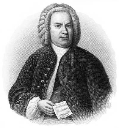 Johann Sebastian Bach, Γιόχαν Σεμπάστιαν Μπαχ, ΤΟ BLOG ΤΟΥ ΝΙΚΟΥ ΜΟΥΡΑΤΙΔΗ, nikosonline.gr