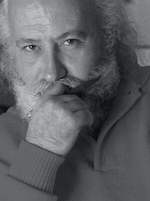 Νίκος Χουλιαράς, Nikos Xouliaras, ΤΟ BLOG ΤΟΥ ΝΙΚΟΥ ΜΟΥΡΑΤΙΔΗ, nikosonline.gr