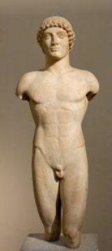 Τα κλεμμένα αρχαία της Ανάφης, Μαθιουδάκη Μαρία, Anafi island, Κυκλάδες, Λούβρο, Αρχαία ευρήματα, nikosonline.gr