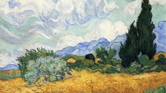 Βίνσεντ Βαν Γκοχ, Vincent Van Gogh, ΤΟ BLOG ΤΟΥ ΝΙΚΟΥ ΜΟΥΡΑΤΙΔΗ, nikosonline.gr