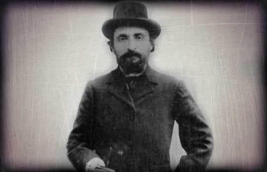 Γεώργιος Σουρής, Giorgos Souris, ΤΟ BLOG ΤΟΥ ΝΙΚΟΥ ΜΟΥΡΑΤΙΔΗ, nikosonline.gr