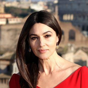 Μόνικα Μπελλούτσι, Monica Bellucci, ΤΟ BLOG ΤΟΥ ΝΙΚΟΥ ΜΟΥΡΑΤΙΔΗ, nikosonline.gr