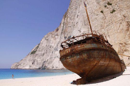 shipwreck-beach-zakynthos, Ναυάγιο της Ζακύνθου, ΤΟ BLOG ΤΟΥ ΝΙΚΟΥ ΜΟΥΡΑΤΙΔΗ, nikosonline.gr