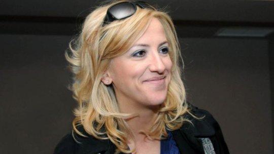Rena Dourou, Ρένα Δούρου, ΤΟ BLOG ΤΟΥ ΝΙΚΟΥ ΜΟΥΡΑΤΙΔΗ, nikosonline.gr
