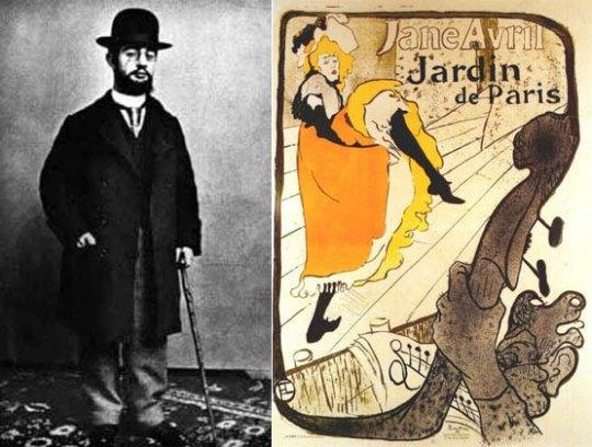 Ανρί ντε Τουλούζ-Λωτρέκ, Henri de Toulouse-Lautrec, ΤΟ BLOG ΤΟΥ ΝΙΚΟΥ ΜΟΥΡΑΤΙΔΗ, nikosonline.gr