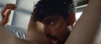 Αυστηρώς ακατάλληλο, NETFLIX, 365 MERES, ''365 Days'', 365 ΗΜΕΡΕΣ,  viral ταινία, Michele Morrone, soft porno, τσόντα, nikosonline.gr