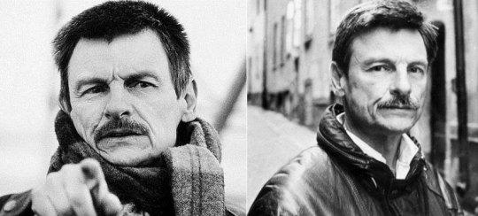 Αντρέϊ Ταρκόφσκι, Andrei Tarkofsky, ΤΟ BLOG ΤΟΥ ΝΙΚΟΥ ΜΟΥΡΑΤΙΔΗ, nikosonline.gr