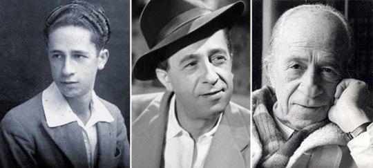 Ο Μίμης Φωτόπουλος ήταν περιπτωσάρα, ηθοποιός, εικαστικός, συγγραφέας, Mimis Fotopoulos, ithopoios, art, Ελληνικός κινηματογράφος, nikosonline.gr