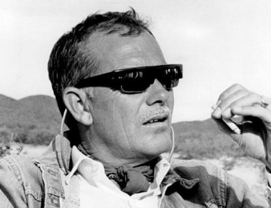 Σαμ Πέκινπα, Sam Peckinpah, ΤΟ BLOG ΤΟΥ ΝΙΚΟΥ ΜΟΥΡΑΤΙΔΗ, nikosonline.gr