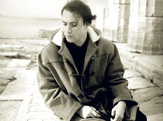 Γιάννης Χρήστου, Giannis Christou, ΤΟ BLOG ΤΟΥ ΝΙΚΟΥ ΜΟΥΡΑΤΙΔΗ, nikosonline.gr