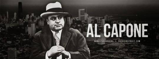 Χρονολόγιο, Αλ Καπόνε, Al Capone, ΤΟ BLOG ΤΟΥ ΝΙΚΟΥ ΜΟΥΡΑΤΙΔΗ, nikosonline.gr