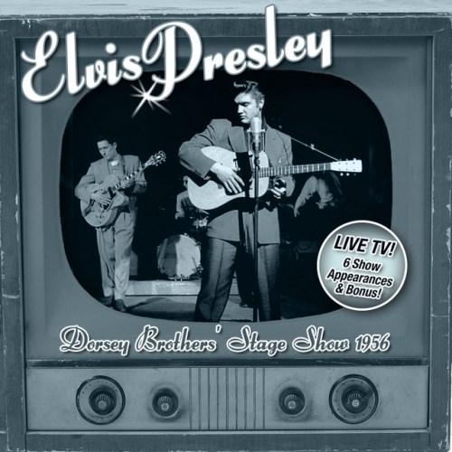 Χρονολόγιο, Elvis Presley, Έλβις Πρίσλεϊ, ΤΟ BLOG ΤΟΥ ΝΙΚΟΥ ΜΟΥΡΑΤΙΔΗ, nikosonline.gr