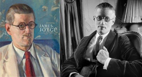 Χρονολόγιο, Τζέιμς Τζόυς, James Joyce, ΤΟ BLOG ΤΟΥ ΝΙΚΟΥ ΜΟΥΡΑΤΙΔΗ, nikosonline.gr