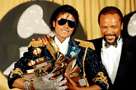 Χρονολόγιο, Michael Jackson: Thriller, ΤΟ BLOG ΤΟΥ ΝΙΚΟΥ ΜΟΥΡΑΤΙΔΗ, nikosonline.gr