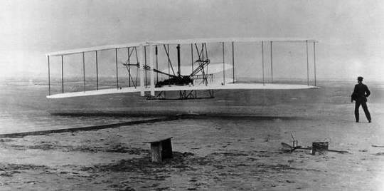 Χρονολόγιο, Wright Brothers, Αδελφοί Ράιτ, ΤΟ BLOG ΤΟΥ ΝΙΚΟΥ ΜΟΥΡΑΤΙΔΗ, nikosonline.gr